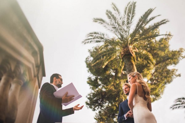 Chic-Ravello-Wedding-at-Palazzo-Avino-Roberto-Panciatici-