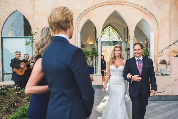 Chic-Ravello-Wedding-at-Palazzo-Avino-Roberto-Panciatici-83