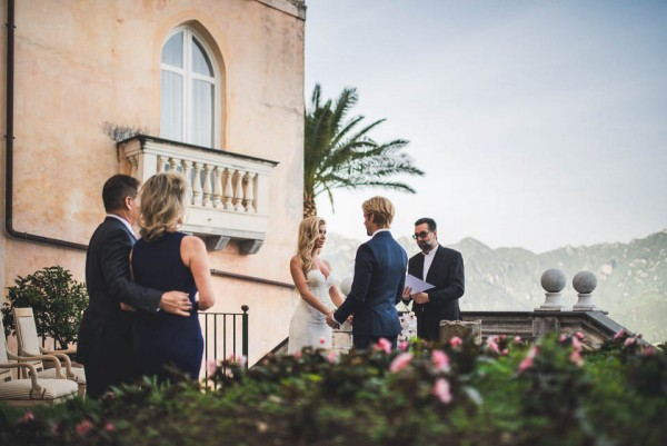 Chic-Ravello-Wedding-at-Palazzo-Avino-Roberto-Panciatici-95