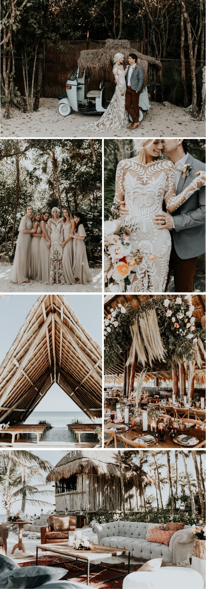 Choice Award Categories—What We're Looking For | Junebug Weddings