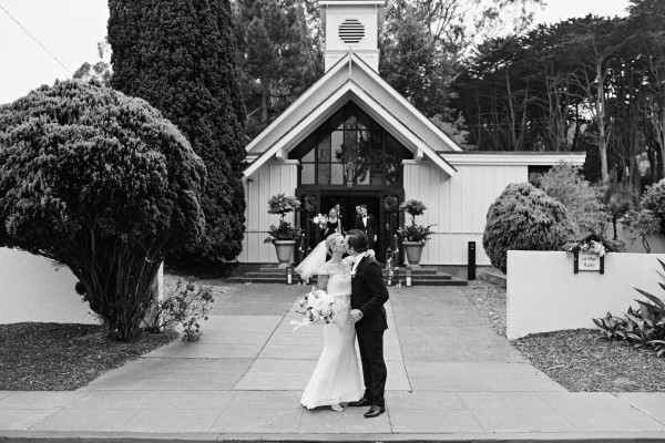 Classic-California-Wedding-at-the-Presidio-Officers-Club (11 of 22)