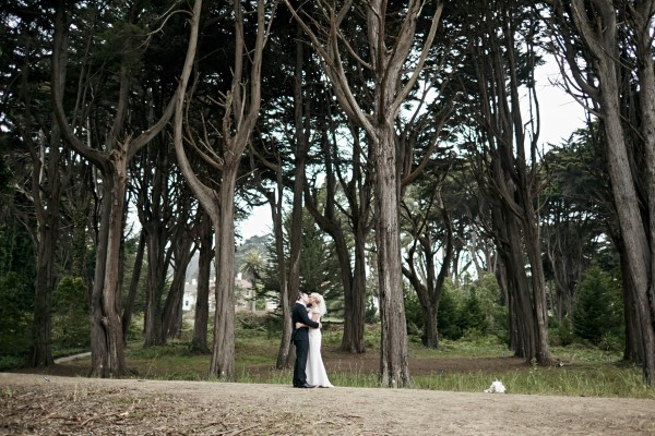 Classic-California-Wedding-at-the-Presidio-Officers-Club (12 of 22)