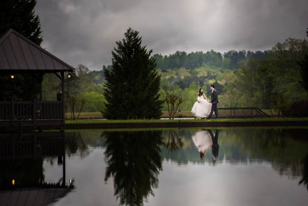 Classic-Outdoor-Wedding-at-Indigo-Falls-Tessa-Marie-Weddings (26 of 27)