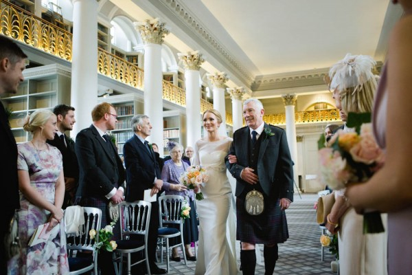 Classic-Scottish-Wedding-at-The-Signet-Library-Chantal-Lachance-Gibson-Photography (1 of 28)