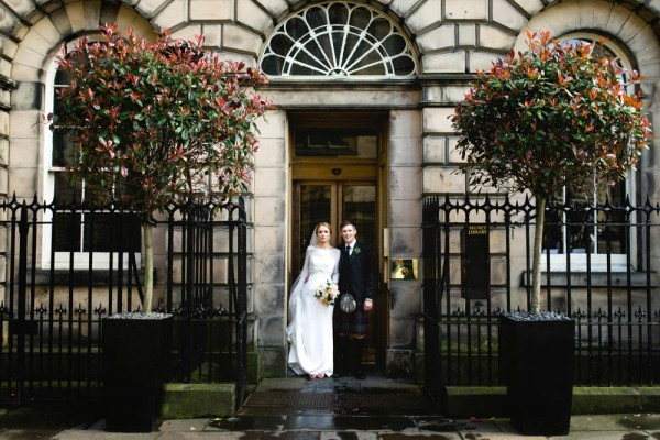 Classic-Scottish-Wedding-at-The-Signet-Library-Chantal-Lachance-Gibson-Photography (11 of 28)