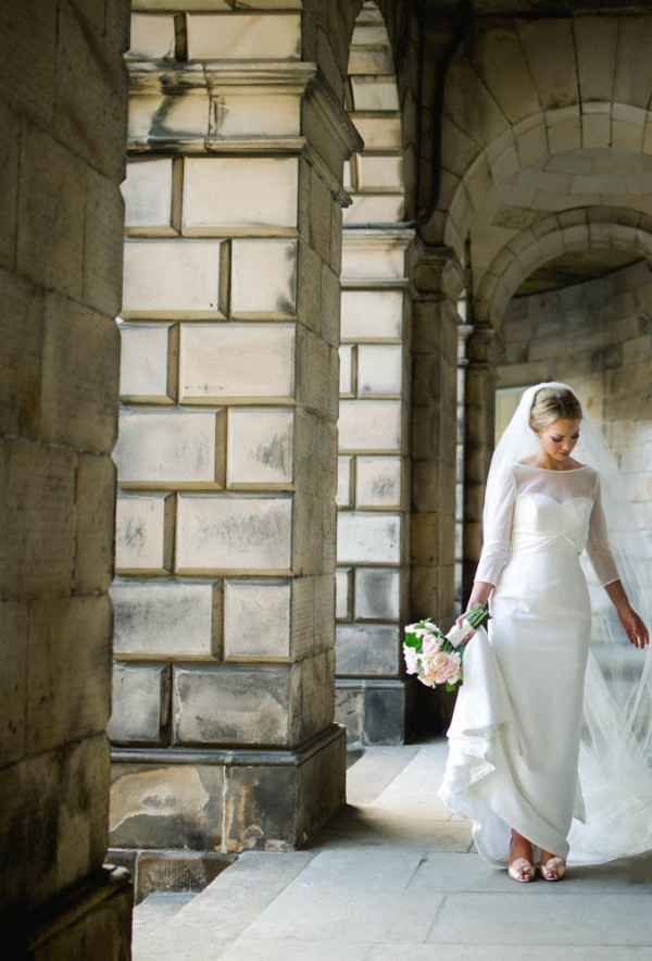 Classic-Scottish-Wedding-at-The-Signet-Library-Chantal-Lachance-Gibson-Photography (13 of 28)