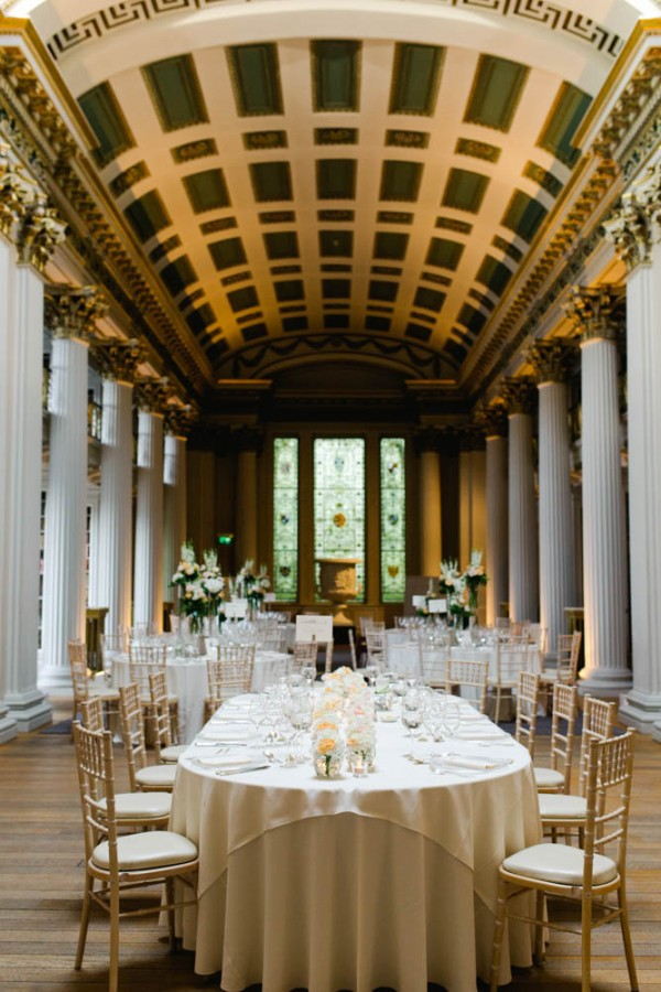 Classic-Scottish-Wedding-at-The-Signet-Library-Chantal-Lachance-Gibson-Photography (15 of 28)