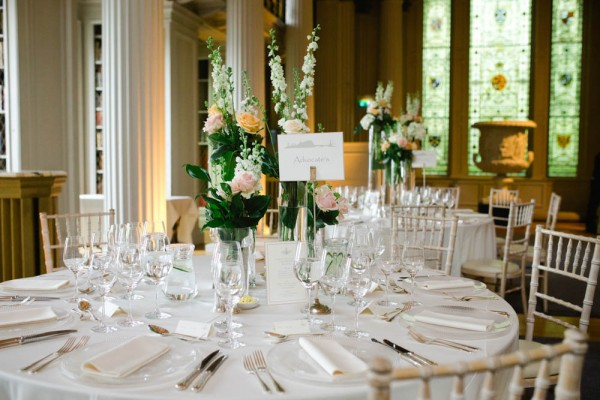 Classic-Scottish-Wedding-at-The-Signet-Library-Chantal-Lachance-Gibson-Photography (16 of 28)