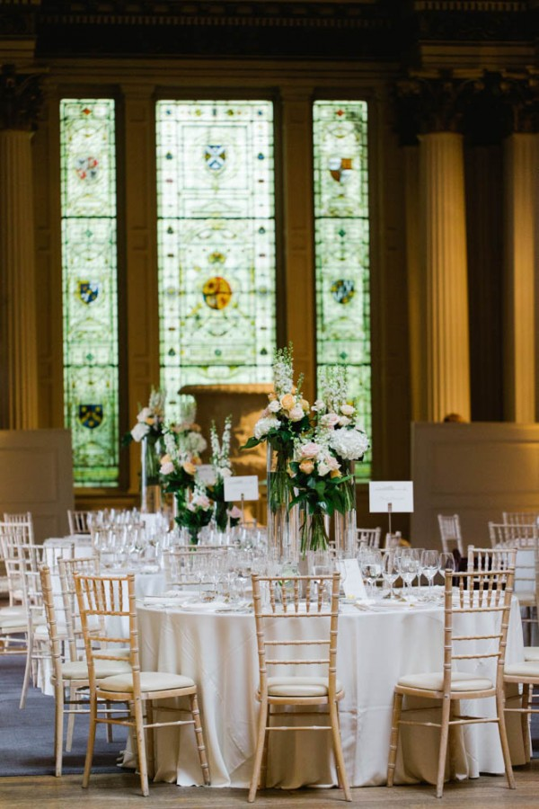 Classic-Scottish-Wedding-at-The-Signet-Library-Chantal-Lachance-Gibson-Photography (17 of 28)
