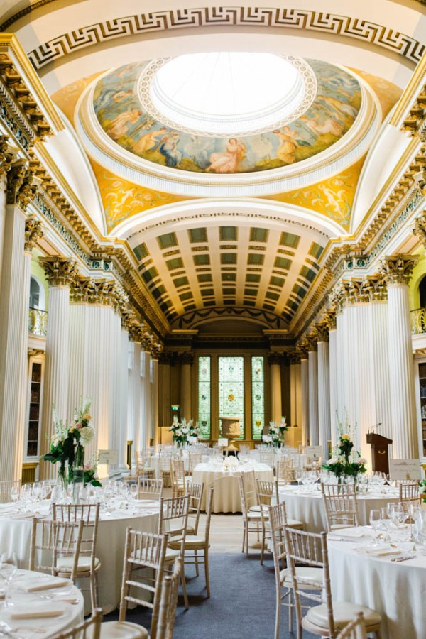 Classic-Scottish-Wedding-at-The-Signet-Library-Chantal-Lachance-Gibson-Photography (19 of 28)