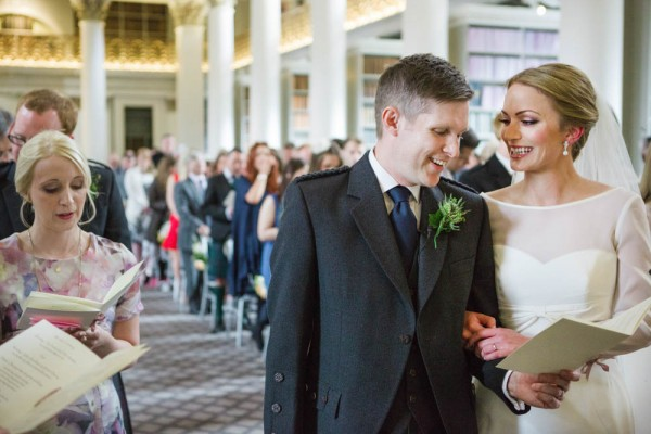 Classic-Scottish-Wedding-at-The-Signet-Library-Chantal-Lachance-Gibson-Photography (2 of 28)