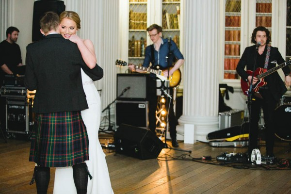 Classic-Scottish-Wedding-at-The-Signet-Library-Chantal-Lachance-Gibson-Photography (23 of 28)
