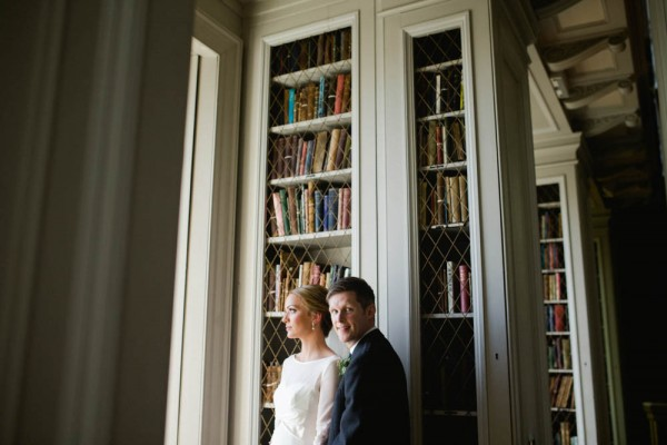 Classic-Scottish-Wedding-at-The-Signet-Library-Chantal-Lachance-Gibson-Photography (24 of 28)
