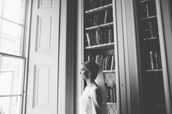 Classic-Scottish-Wedding-at-The-Signet-Library-Chantal-Lachance-Gibson-Photography (25 of 28)