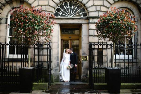 Classic-Scottish-Wedding-at-The-Signet-Library-Chantal-Lachance-Gibson-Photography (28 of 28)