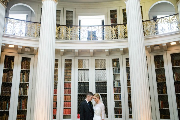 Classic-Scottish-Wedding-at-The-Signet-Library-Chantal-Lachance-Gibson-Photography (4 of 28)