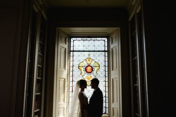 Classic-Scottish-Wedding-at-The-Signet-Library-Chantal-Lachance-Gibson-Photography (5 of 28)