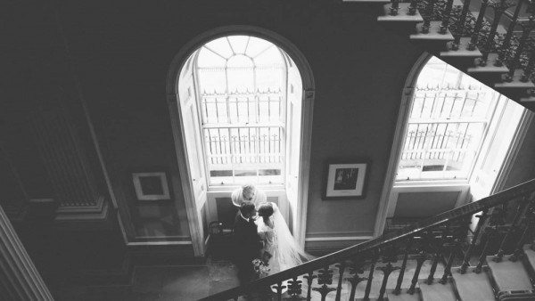 Classic-Scottish-Wedding-at-The-Signet-Library-Chantal-Lachance-Gibson-Photography (8 of 28)