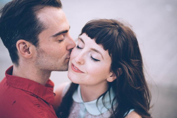 Colorful-Quirky-Engagement-Session-in-Chicago-Ed-and-Aileen-Photography (12 of 35)