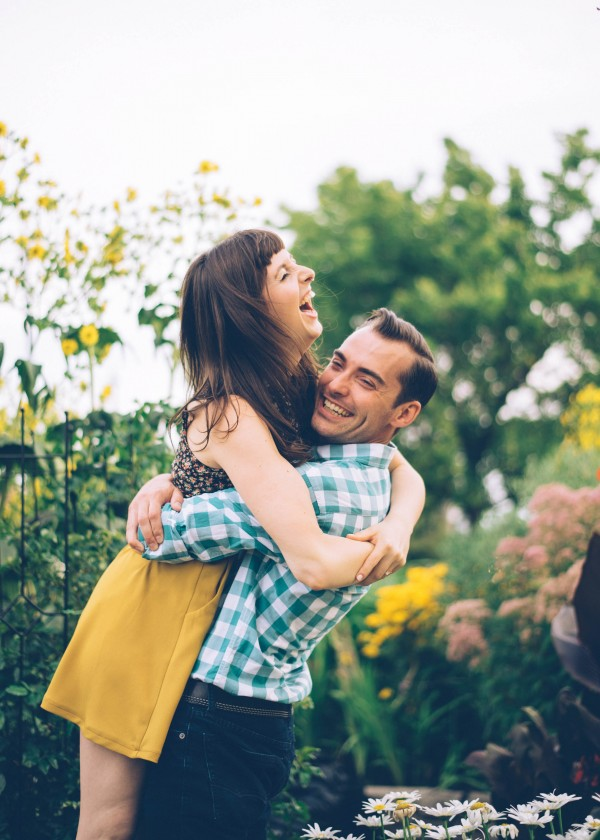 Colorful-Quirky-Engagement-Session-in-Chicago-Ed-and-Aileen-Photography (13 of 35)