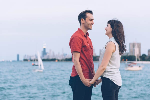 Colorful-Quirky-Engagement-Session-in-Chicago-Ed-and-Aileen-Photography (15 of 35)