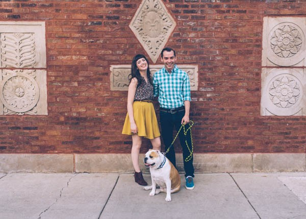 Colorful-Quirky-Engagement-Session-in-Chicago-Ed-and-Aileen-Photography (17 of 35)