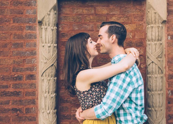 Colorful-Quirky-Engagement-Session-in-Chicago-Ed-and-Aileen-Photography (20 of 35)