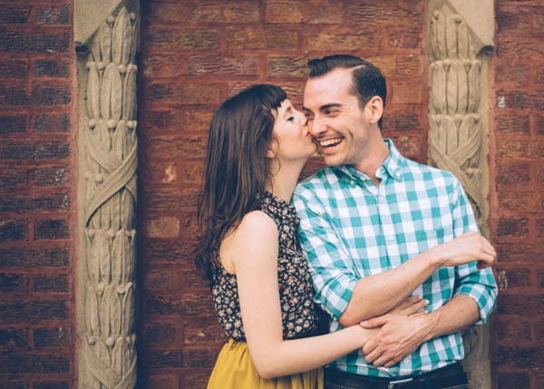 Colorful-Quirky-Engagement-Session-in-Chicago-Ed-and-Aileen-Photography (22 of 35)
