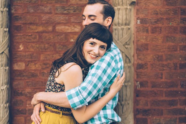 Colorful-Quirky-Engagement-Session-in-Chicago-Ed-and-Aileen-Photography (23 of 35)