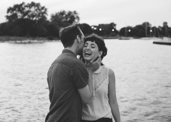 Colorful-Quirky-Engagement-Session-in-Chicago-Ed-and-Aileen-Photography (26 of 35)
