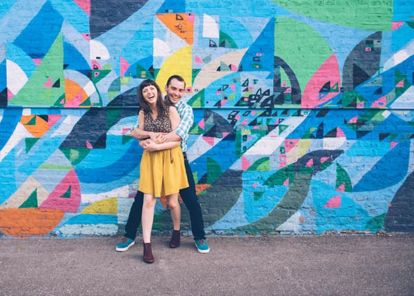Colorful-Quirky-Engagement-Session-in-Chicago-Ed-and-Aileen-Photography (27 of 35)