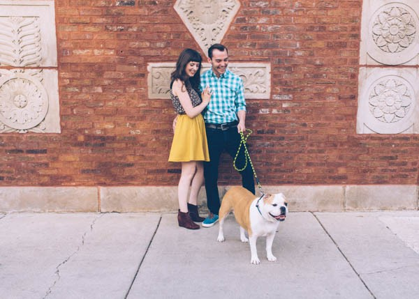 Colorful-Quirky-Engagement-Session-in-Chicago-Ed-and-Aileen-Photography (9 of 35)