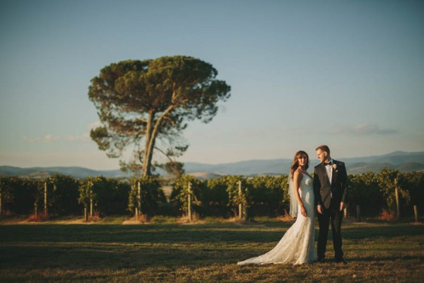 Converted-Barn-Wedding-at-the-Stones-of-the-Yarra-Valley-Darin-Collinson-Photography (15 of 26)