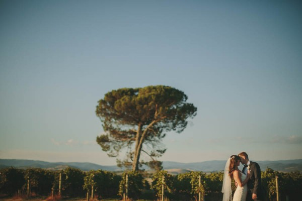 Converted-Barn-Wedding-at-the-Stones-of-the-Yarra-Valley-Darin-Collinson-Photography (16 of 26)