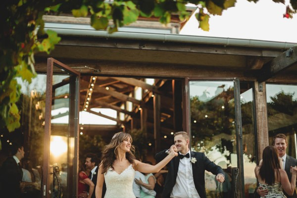 Converted-Barn-Wedding-at-the-Stones-of-the-Yarra-Valley-Darin-Collinson-Photography (18 of 26)