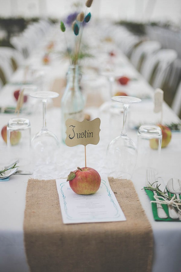 DIY-Country-Wedding-in-New-Zealand (13 of 40)