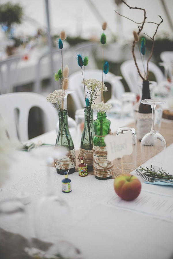 DIY-Country-Wedding-in-New-Zealand (14 of 40)