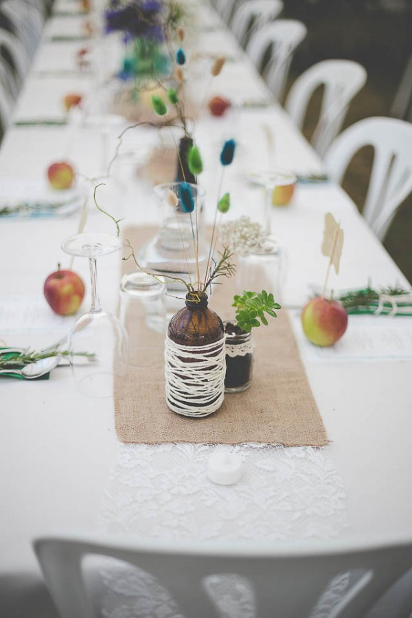 DIY-Country-Wedding-in-New-Zealand (16 of 40)