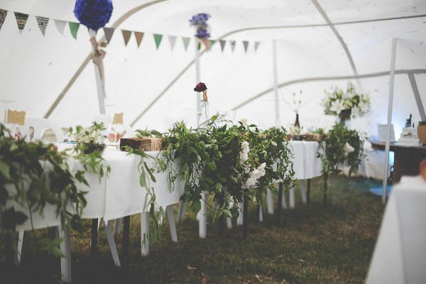 DIY-Country-Wedding-in-New-Zealand (18 of 40)