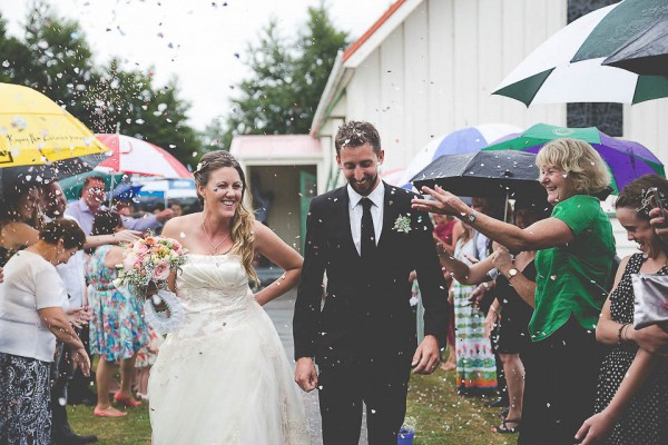 DIY-Country-Wedding-in-New-Zealand (2 of 40)