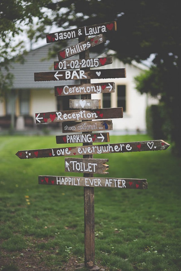 DIY-Country-Wedding-in-New-Zealand (4 of 40)