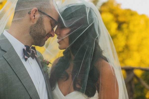 DIY-Texas-Wedding-at-The-Hoffman-Haus-Mercedes-Morgan-Photography (18 of 21)
