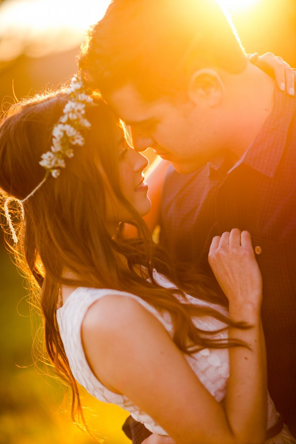 Dreamy-Mt-Tamalpais-State-Park-Engagement-Photos-BrittRene-Photography-