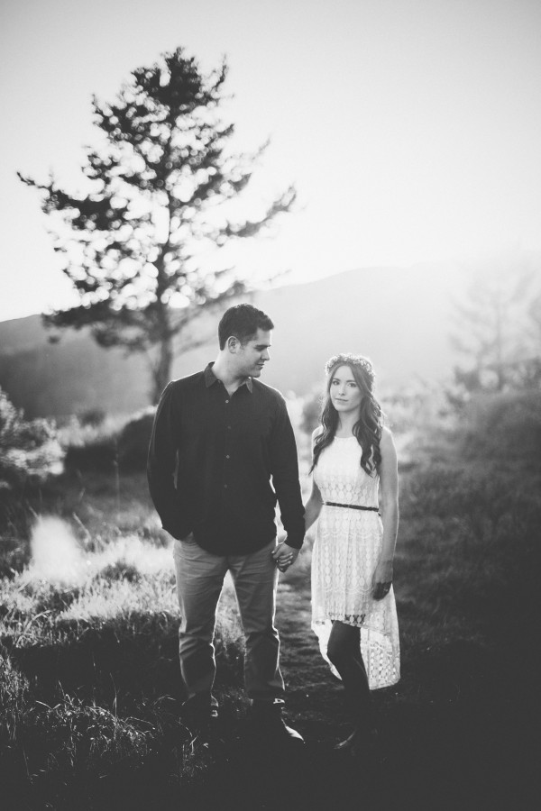 Dreamy-Mt-Tamalpais-State-Park-Engagement-Photos-BrittRene-Photography-2-2