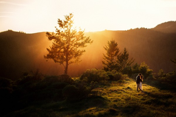 Dreamy-Mt-Tamalpais-State-Park-Engagement-Photos-BrittRene-Photography-2