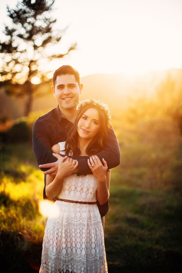 Dreamy-Mt-Tamalpais-State-Park-Engagement-Photos-BrittRene-Photography-9760