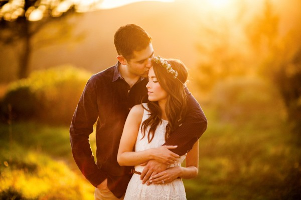 Dreamy-Mt-Tamalpais-State-Park-Engagement-Photos-BrittRene-Photography-9797
