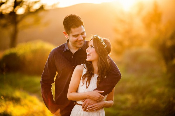 Dreamy-Mt-Tamalpais-State-Park-Engagement-Photos-BrittRene-Photography-9811