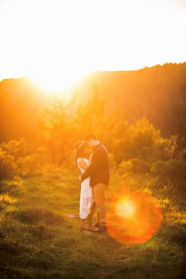 Dreamy-Mt-Tamalpais-State-Park-Engagement-Photos-BrittRene-Photography-9913