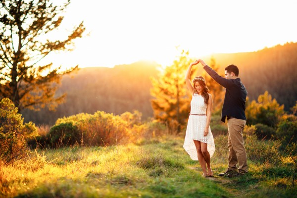 Dreamy-Mt-Tamalpais-State-Park-Engagement-Photos-BrittRene-Photography-9923